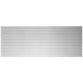 New Amana Grille - AGK01WB