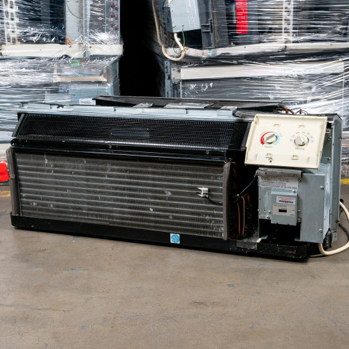Refurbished Amana 12 000 Btu Ptac Air Conditioner With