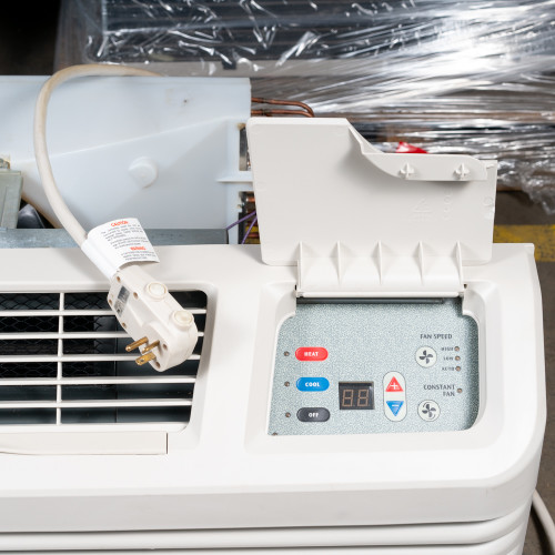 Refurbished Amana 15 000 Btu Ptac Air Conditioner With