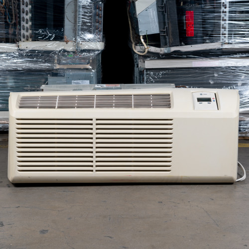 Refurbished 15,000 BTU PTAC Air Conditioner with Electronic Control