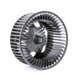 New GE Blower Fan - WP73X10008