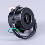 New Gree Indoor Fan Motor - 1501180204