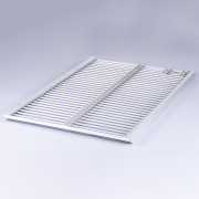 New GE Grille - RAVAL1