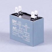 New Friedrich Capacitor - 68700091
