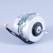New LG Indoor Motor - 4861A20064M
