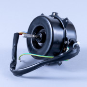 New Gree Indoor Fan Motor - 15011802