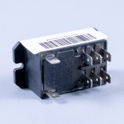 New Amana Relay for Control Board - 0130M00096