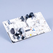 New Gree Control Board Relay - 30132072