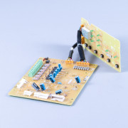 New GE Control Board - WP29X10064