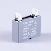 New Friedrich Capacitor - 68700113