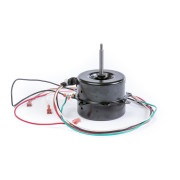New Amana Outdoor Motor - 0131P00033S