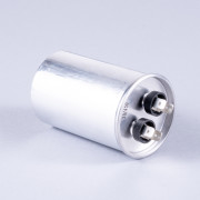 New Friedrich Capacitor - 68700043