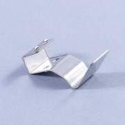 New GE Front Cover Clips - WP02X10001