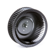 New GE Blower Fan - WP73X10004