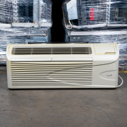 Refurbished A-Grade Premaire 12,000 BTU PTAC Air Conditioner - 230 volt - 20 amp - with Electronic Control and Resistive Electric Heat