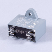 New Friedrich Capacitor - 69700444