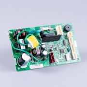New Friedrich Control Board - 67202043