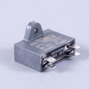 New Friedrich Capacitor - 69700449