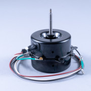 New Amana Outdoor Motor - 0131P00008SP