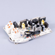 New Gree Control Board Relay - 30132164