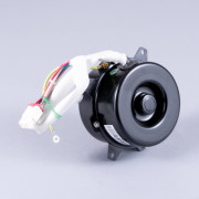 New Gree Indoor Fan Motor - 1501180213