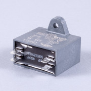 New Friedrich Capacitor - 69700442