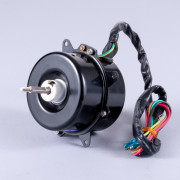 New Gree Outdoor Fan Motor - 150110345