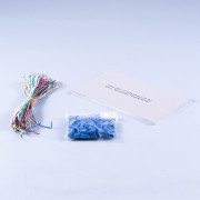 New Amana Low Voltage Kit - REK10B