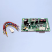 New Amana Control Board - RSKP0013