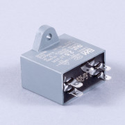 New Friedrich Capacitor - 69700443
