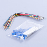 New Amana Thermostat Wiring Harness - PWHK01C