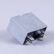 New Friedrich Capacitor - 68700109