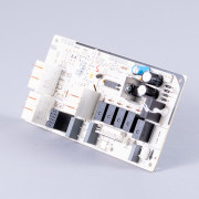 New Gree Control Board Relay - 30132080