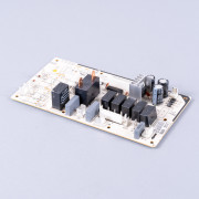 New Gree Control Board Relay - 30132082