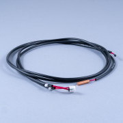New GE Thermistor - WP26X21015