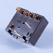 New Carrier Rotary Switch - HR56AM035