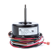 New Amana Outdoor Motor - 0131P00026S