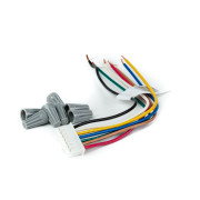 New GE Thermostat Wire Harness - WP26X20983