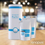 Disinfecting Ionogen Ionopure Purity System - Non Toxic - Large Space Disinfecting and Sanitizing Humidifier